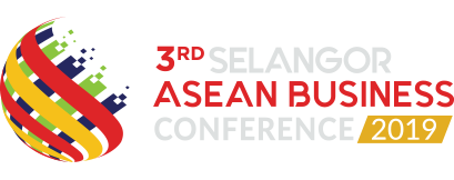 Towards enriching the ASEAN economic community